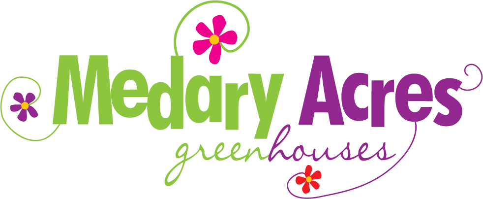 Medary Acres Greenhouses, Inc